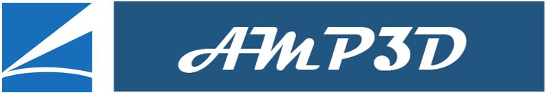 AMP3D